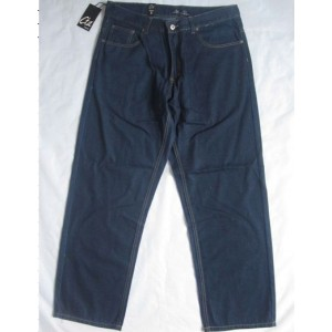 CTA Jeans for men