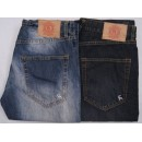 CA Jeans for men