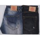 CA Jeans for men