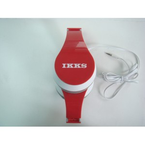 IKKS HEADPHONES