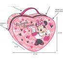 Disney Cosmetic Bags