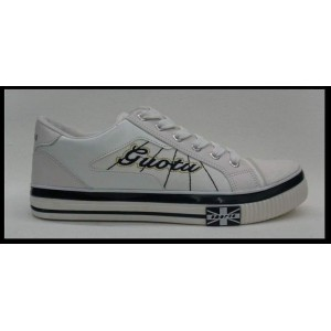 LEISURE SHOES (SOLD)