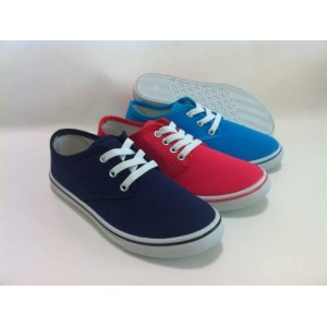 CANVAS SHOES FOR MEN AND WOMEN(SOLD)