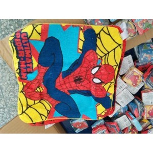 Disney&Marvel Magic Towels