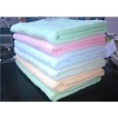Stocklot Towels