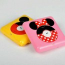 DISNEY MP3 PLAYER