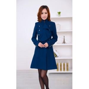 Ladies' Jackets/Coats