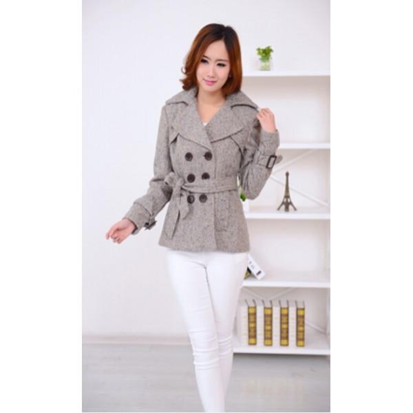 Next womens coats jackets | Your fashionable jacket photo blog