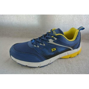 SPORTS SHOES(SOLD)