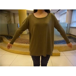 sweater shirt for women