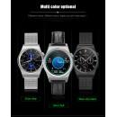 Smart Watch GX10