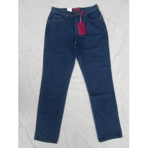JD-813 Cottage Street Jeans for women