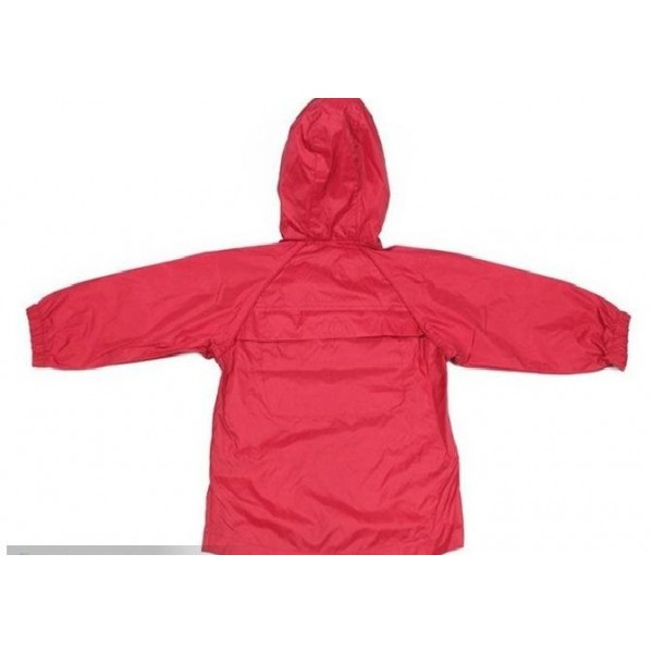 Toddlers Raincoat - Compare Prices on Toddlers Raincoat in the