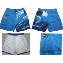 GS2012-064-2592PCS BLUEWATER BERMUDA SHORTS FOR MEN
