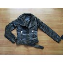 UNIQUISM JACKETS FOR WOMEN (AMERICAN ORDER )