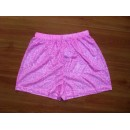SHORTS FOR GIRLS- AMERICAN ORDER