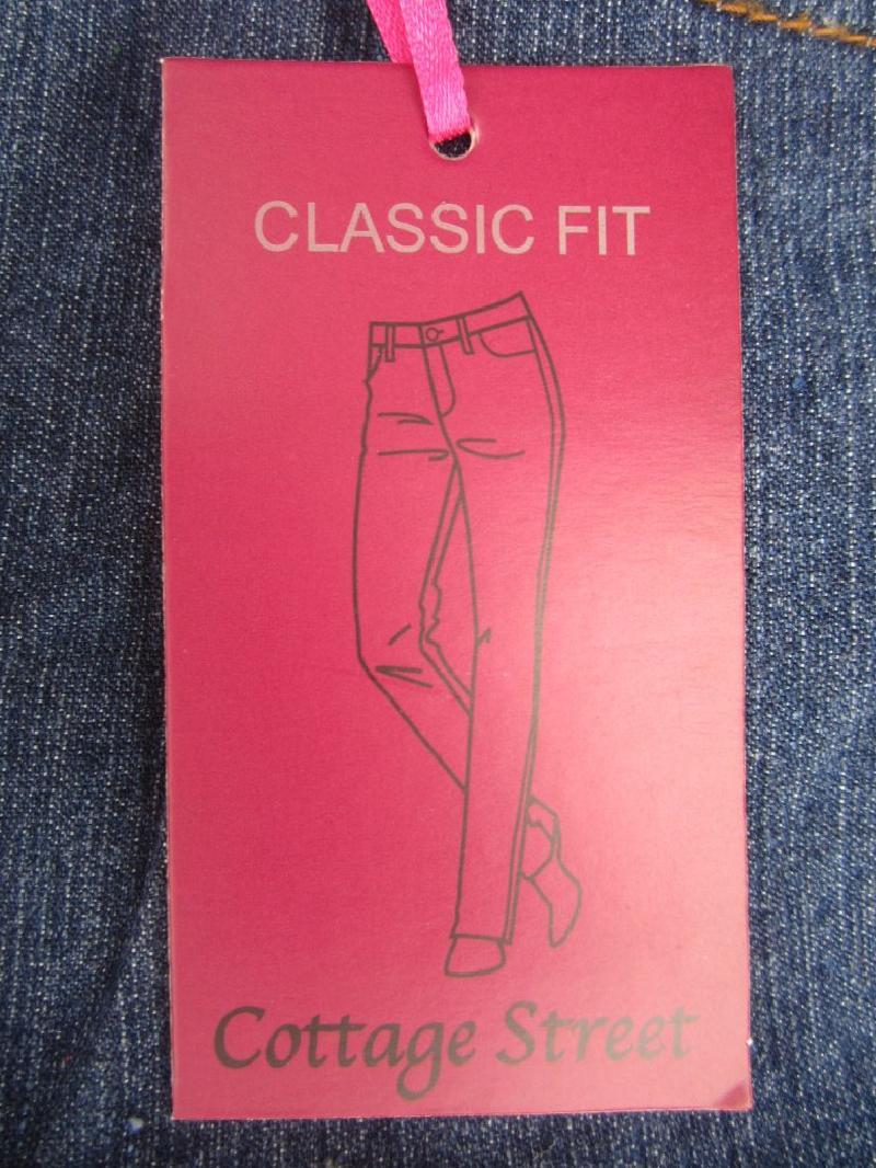 b77471eec473 Stocklot Jeans for men